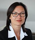 Ms Nadège Nguyen  photo