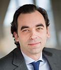 Mr Jean-Gabriel Flandrois  photo