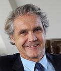 Mr Frédéric Nouel  photo