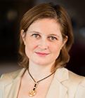 Ms Axelle Toulemonde  photo