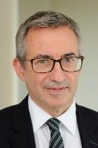 Mr Jean-Nicolas Clément  photo