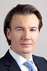 Mr Michał Śmiechowski  photo