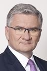 Mr Dariusz Tokarczuk  photo