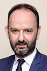 Mr David Boitout  photo