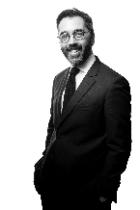 François MORAZIN photo