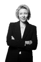 Christine HILLIG-POUDEVIGNE photo