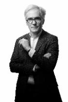 Sébastien VIALAR photo