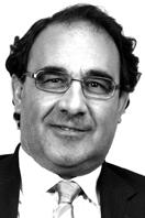 Mr Carlos Vázquez  photo