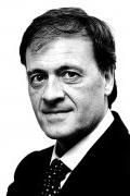 Mr Íñigo Igartua  photo