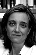 Ms Verónica Romaní  photo