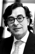Mr Ángel Varela  photo
