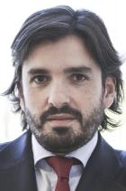 Mr Íñigo Erlaiz  photo