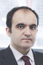 Mr Fernando Herrero  photo