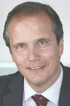 Mr Guillermo Guerra  photo