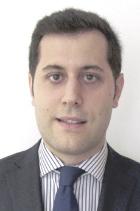 Mr Ignacio Álvarez  photo