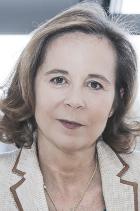 Ms Blanca Lozano  photo