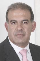 Mr José Luis Palma  photo