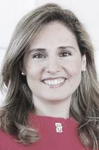 Ms Irene Fernández Puyol  photo