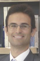 Mr Álvaro de Castro  photo