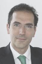 Mr Pablo Muelas  photo