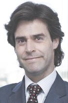 Mr Manuel de Torres  photo