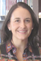 Ms Marta Orce  photo