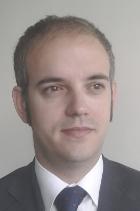 Mr José Canalejas  photo