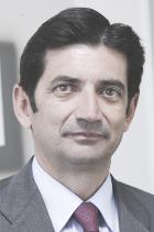 Mr Carlos Sáiz  photo
