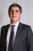 Rafael Aguilera photo
