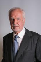 Juan Alfonso Santamaría photo
