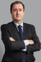 Juan Antonio de Lanzas photo