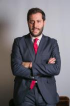 Ignacio Álvarez photo