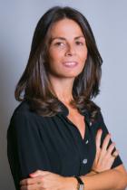 Isabela Crespo photo