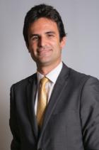 Álvaro de Castro photo
