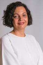 Mónica Esteve photo