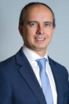 Rubén Ferrer photo