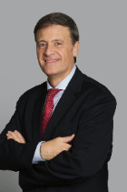 Íñigo Igartua photo