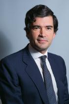 Miguel Lamo de Espinosa photo
