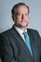 Jesús Muñoz-Delgado photo