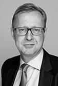 Mr Hans-Peter Jørgensen  photo