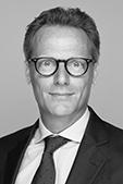 Mr Søren Fogh  photo