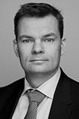 Mr Jens V. Mathiasen  photo