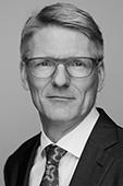 Mr Ole Horsfeldt  photo