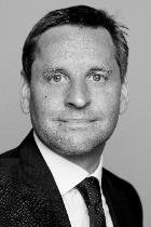 Mr Christian Alsøe  photo