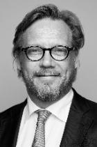 Mr Morten Jakobsen  photo