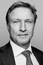 Mr Finn Møller  photo