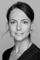 Ms Charlotte Thorsen  photo