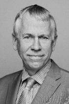 Mr Klaus Søgaard  photo