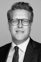 Mr Michael Wejp-Olsen  photo