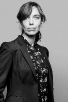 Henriette Gernaa photo